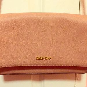 Brand new Calvin Klein shoulder bag